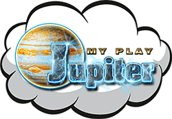 My Play Jupiter